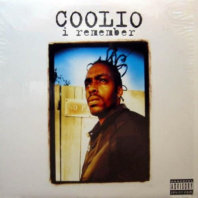 Coolio - I Remember
