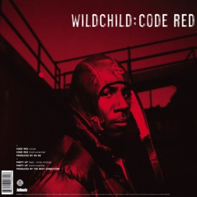Wildchild - Code Red