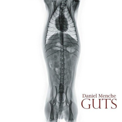 Daniel Menche - Guts