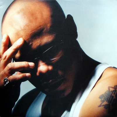 Baldhead Slick & Da Click - Where's Our Money?! / In Here