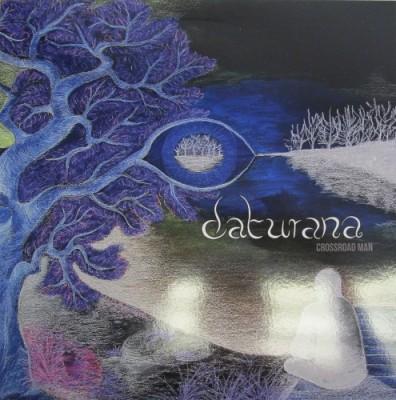Daturana - Crossroad Man
