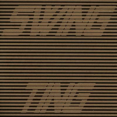 Swing Ting - Head Gone
