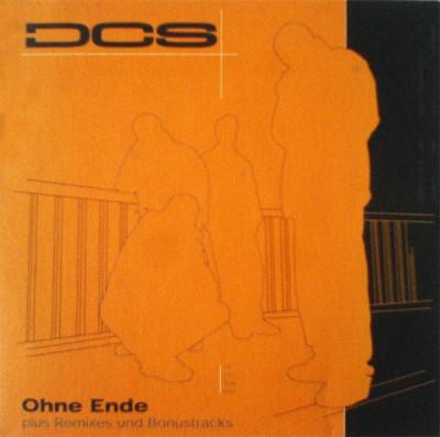 Die Coolen Säue - Ohne Ende (Plus Remixes Und Bonustracks)