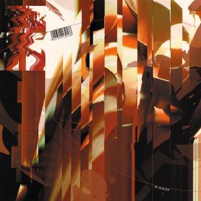 Amon Tobin - Mission