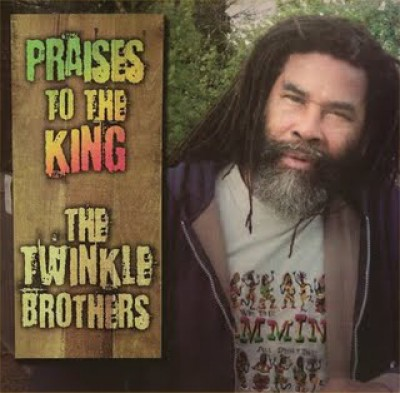 Twinkle Brothers - Praises To The King