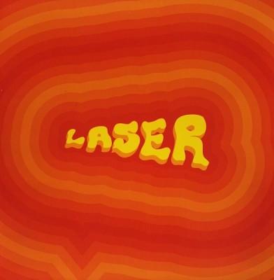 Laser - Vita Sul Pianeta