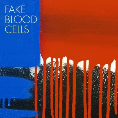 Fake Blood - Cells