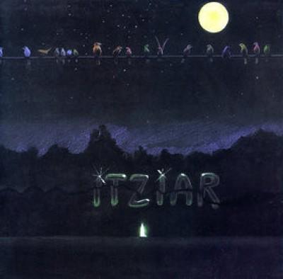 Itziar - Itziar