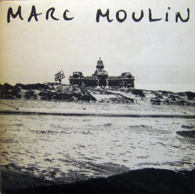 Marc Moulin - Sam Suffy
