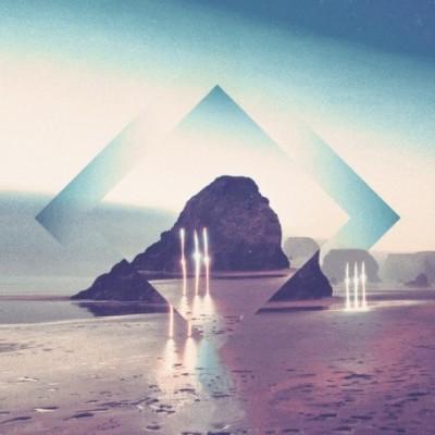 Chrome Canyon - Elemental Remixes