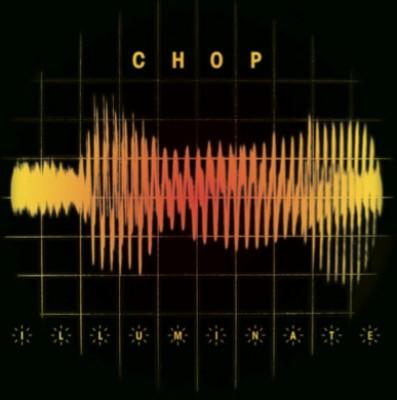 Mr. Chop - Illuminate