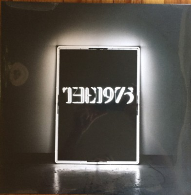 The 1975 - The 1975