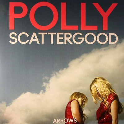 Polly Scattergood - Arrows