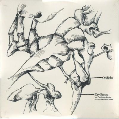 Oddjobs - Dry Bones