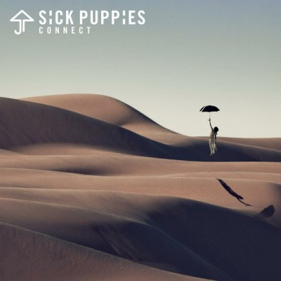 Sick Puppies - Connect