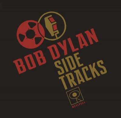 Bob Dylan - Side Tracks