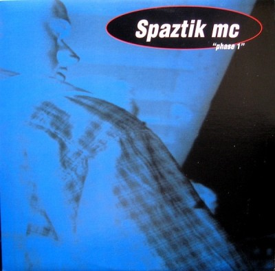Spaztik MC - Phase 1