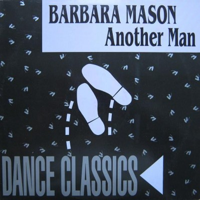 Barbara Mason - Another Man