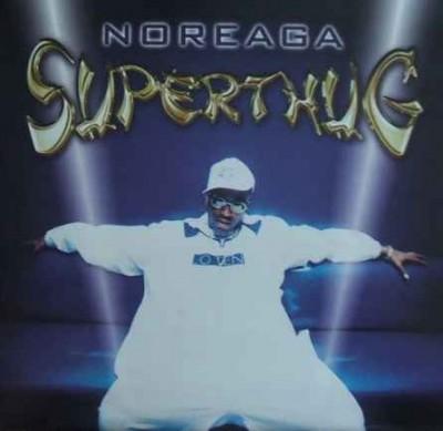 Noreaga - Superthug