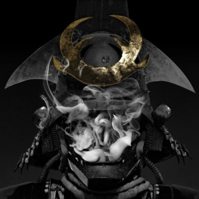 The Glitch Mob - Love Death Immortality