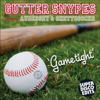 Gutter Snypes - Game Tight