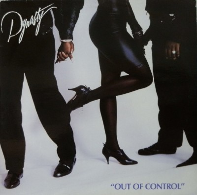 Dynasty - Out Of Control