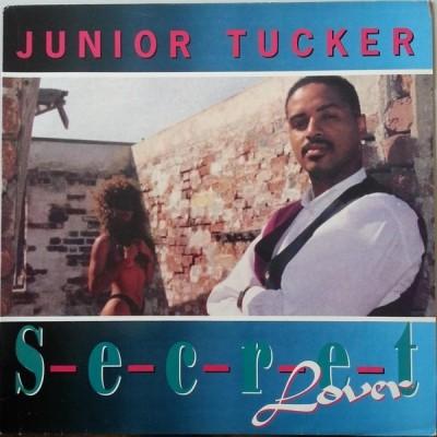 Junior Tucker - Secret Lover