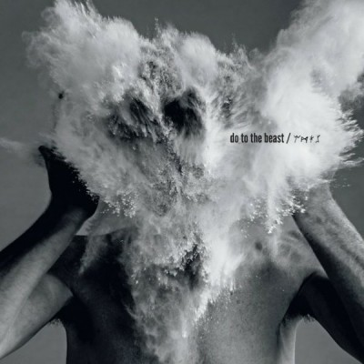 Afghan Whigs, The - Do To The Beast