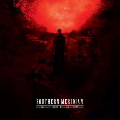 Gene The Southern Child - Southern Meridian