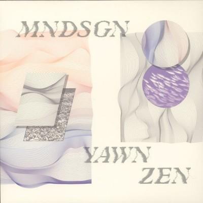 Mindesign - Yawn Zen