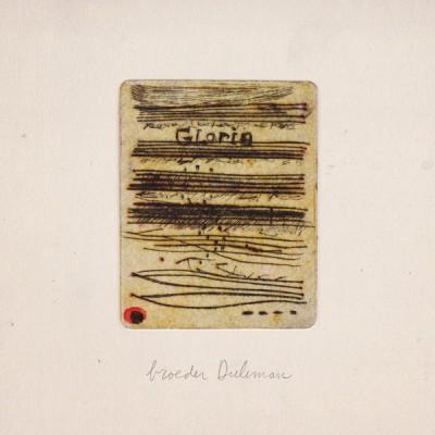 Broeder Dieleman - Gloria