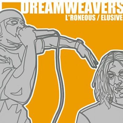 Dreamweavers - Check Out My Mechanics
