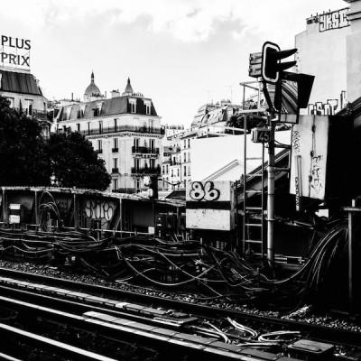 FloFilz - Metronom