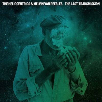 The Heliocentrics - The Last Transmission