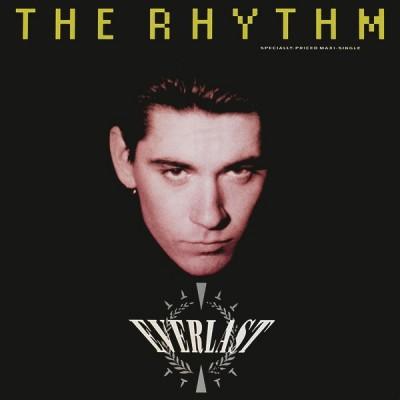 Everlast - The Rhythm