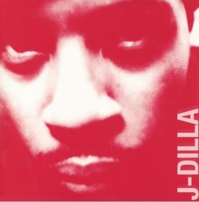 J Dilla - Beats Batch 1
