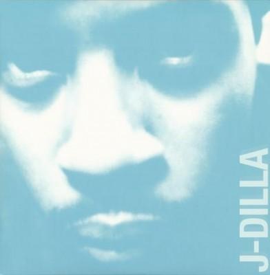 J Dilla - Beats Batch 2