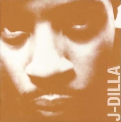 J Dilla - Beats Batch 4