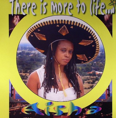 Aisha - There Is More To Life...
