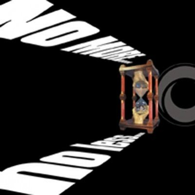 Writer's Block - No More No Less / Spin The Wax