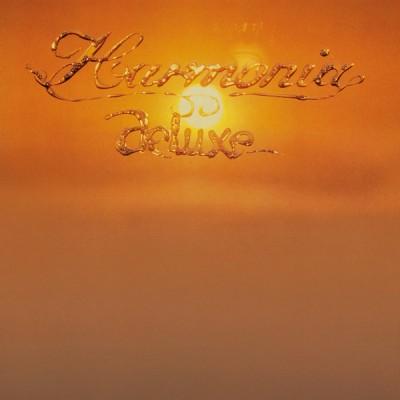 Harmonia - Deluxe