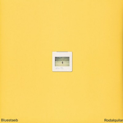 Bluestaeb - Rodalquilar