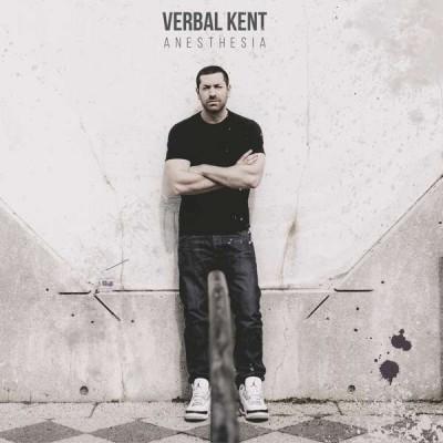 Verbal Kent - Anesthesia