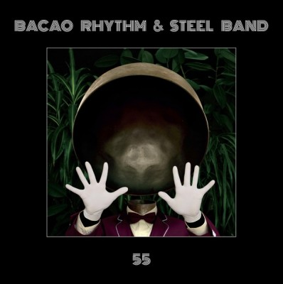 The Bacao Rhythm & Steel Band - 55