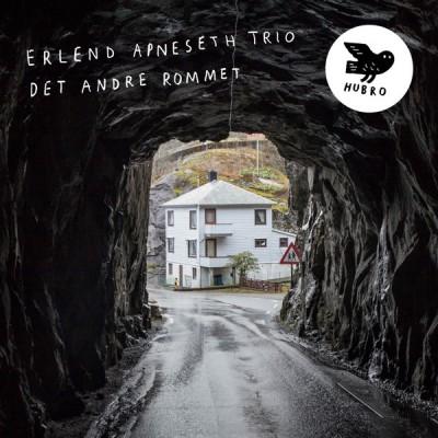 Erlend Apneseth Trio - Det Andre Rommet