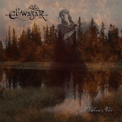 Eliwagar - I Vølven's Vev