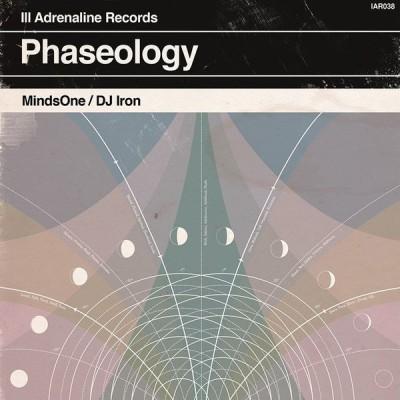 MindsOne - Phaseology