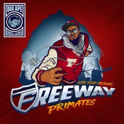 Freeway - Primates