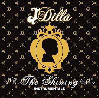 J Dilla - The Shining Instrumentals