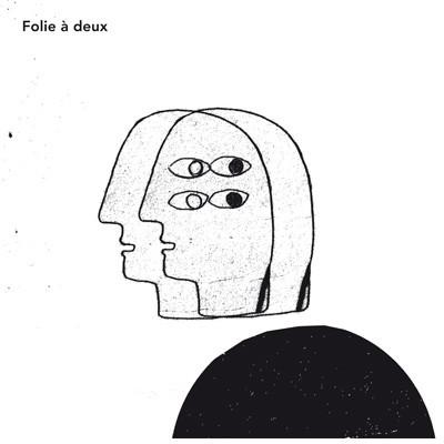 Eloquent & Twit One - Folie À Deux